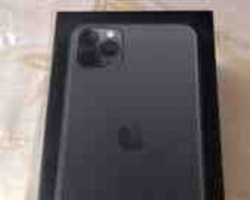 Apple iPhone 11 Pro Max Midnight Green, 256GB