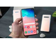 Samsung Galaxy S10 Plus 2019 128GB