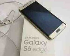Samsung Galaxy S6 Edge, 128GB