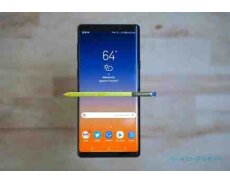 Samsung Galaxy Note 9, 128GB