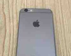 Apple iPhone 6, 64GB