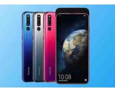 Huawei Honor Magic 2, 128GB