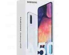 Samsung Galaxy A50, 128GB