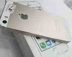 Apple iPhone 5S Gold, 32GB