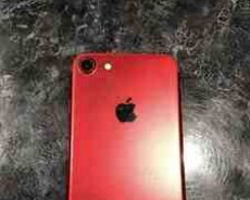 Apple iPhone 7 Red, 128GB