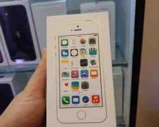 Apple iPhone 5S Gold, 16 GB
