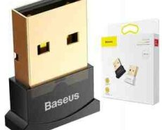 Bluetooth adapter Baseus BT01