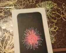 Apple iPhone SE,32GB