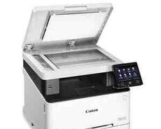 Printer Canon MF641CW