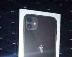 Apple iPhone 11 Dual, 64GB