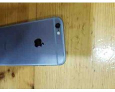 Apple iPhone 6 Space Gray, 16 GB