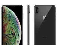 Apple iPhone XS korpusu