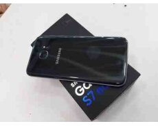 Samsung Galaxy S7 Edge, 32GB