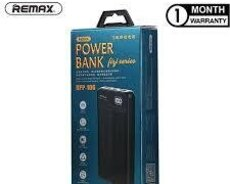 Orginal Remax-in 20000 Mah power banki