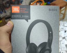 Jbl bluetooth qulaqciq