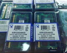 ddr3 2gb notebook ramlari
