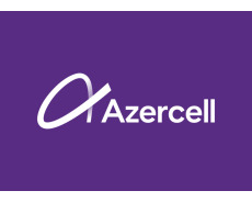 Azrcell