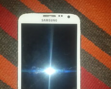 Samsung galaxy note 2 ekran