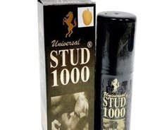 """Stud 1000 delay spray"""