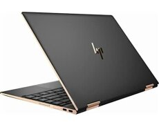 Hp spectre 360 notebook