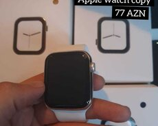 Apple Whatch