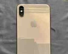 Apple iPhone XS Max Gold, 256GB