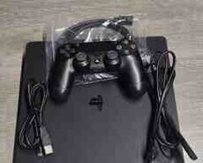 Playstation 4, 500GB