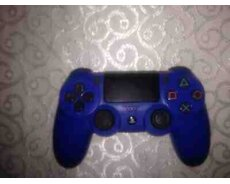 Playstation 4 pultu