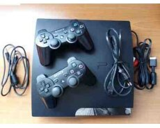 Playstation icarəsi