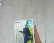 Samsung Galaxy A80, 128GB