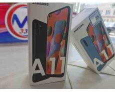 Samsung Galaxy A11, 32GB
