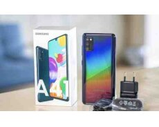 Samsung Galaxy A41, 64GB