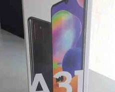 Samsung Galaxy A31 64 GB