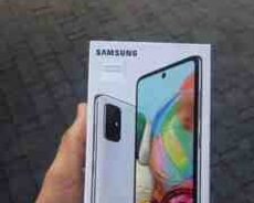 Samsung Galaxy A71, 128GB