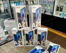 Samsung Galaxy A21S, 64GB