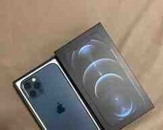 Apple iPhone 12 Pro Blue, 128GB