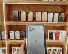Apple iPhone telefonları
